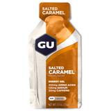 Gu Energy Gel Salted Caramel