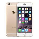 Iphone 6 16gb Casi Nuevo