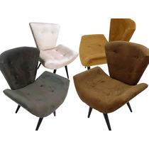Cadeira-poltrona-decorativa-moderna-sala-recepção-barato