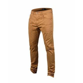 Calça Jeans Rip Curl Color 0097 Masculina Original 9e8f9e35fd8