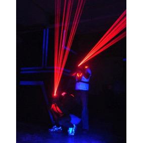 Juegos Laser - Fabrica- Laser Tag