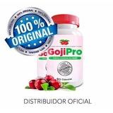 Goji Pro Original 90 Capsulas Gratis Obsequio