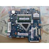 Board Lenovo Todo En Uno C260 - P E R F E C T A