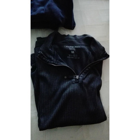 Suéter Calvin Klein,banana Republic,sudadera Pull And Bear