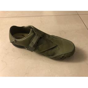 Zapatillas De Cuero Puma