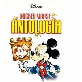 Cuentos Disney Megacolección+5cd