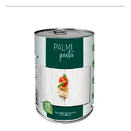 Tallarin De Palmitos Spaguetti De Palmipasta 400gr  Keto
