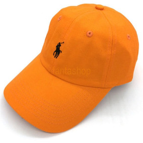 Sombrero Cuero (gonzalo Del Piano) Gorros - Vestuario y Calzado en ... ed11a925073
