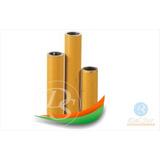 Caño Epoxi Gas Diam. 1/2 X 6.4 Mts Roscado
