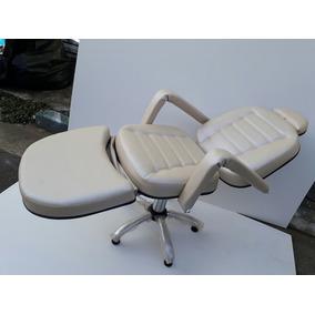 Cadeira Para Micropigmentacao, Maquiagem ,sobrancelha