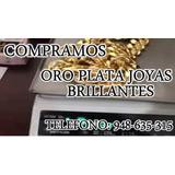 Exportadora De Oro En Lima Compra Oro Por Gramos Joyas Plata