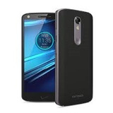 Motorola Droid Turbo 2 Xt1585 Moto X Force 32gb Nugat 7.0