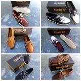 Zapatos Cladpiel