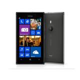 Nokia Lumia 925 Liberado Todas Las Operadoras 4g Lte