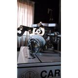 Carburador Ford Galaxi Volkswagen Gol-senda-gacel Caresa