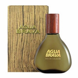 Agua Brava 500ml