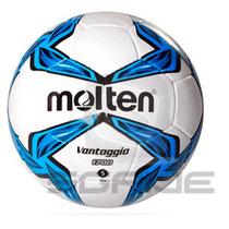 Balon Futbol Vantaggio #5 1700 Nuevo Mayoreo Molten Sgaije