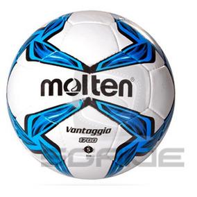 Balon Futbol Vantaggio #5 1700 Nuevo Mayoreo Molten Soccer
