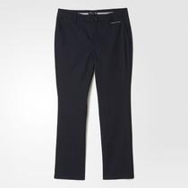 Pantalon Porsche Design Sport By Adidas, Negro Talla 30