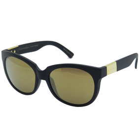18a89cdc587fa Evoke De Sol Evoke Mystique A14s Black Matte Gold Mirror