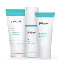 Proactiv 3 Paso Sistema De Tratamiento Del Acné (30 Días)