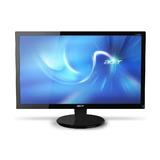Monitor 15.6 Led Acer P166hql Bb - La Compra Perfecta