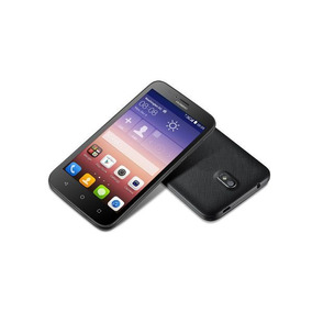 Huawei Y-6,25 1gb De Ram Nuevos