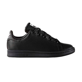 Zapatillas Moda adidas Originals Stan Smith Niños An