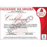 Curso De Auto Elétrico + Certificado