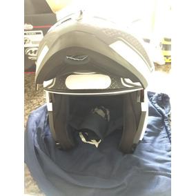 Capacete Mt Helmets Optimus Sv N. 62 Xxl