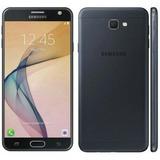 Celular Samsung Galaxy J7 Prime G610m Negro Libre