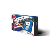 2ds Nintendo Consola Nuevas Juego Incluido Mercadopago