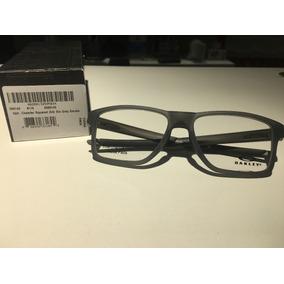 50fd948e183a0 Borracha Oculos De Grau Oakley - Óculos Outros no Mercado Livre Brasil