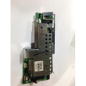 Tarjetas Lógicas Epson Nx127-nx130-tx120-tx130