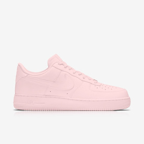 18fce101356 zapatillas rosas hombre nike