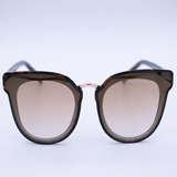 Oculos De Sol Perolas no Mercado Livre Brasil b3c86084e0