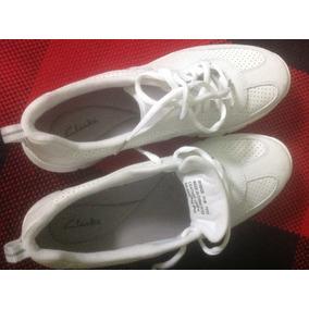 Zapatos Deportivos Para Niñas Clarks Zapatos Hombre en