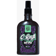 Qod Loud   Coringa Body Spray 230ml