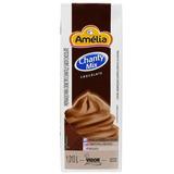 Chanty Mix Chocolate Amelia - 1,01l