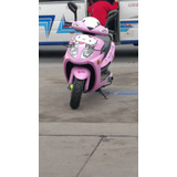 Otras Marcas Moto Accidente Rtm Rtm