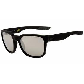 Óculos De Sol Masculino Nike Recover R - Ev0875 001 Original