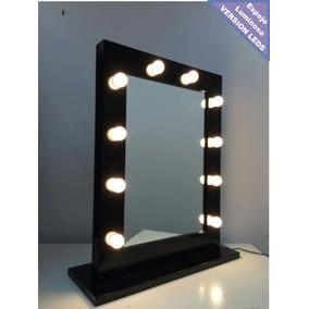 Espejos Para Estetica En Mercado Libre M 233 Xico