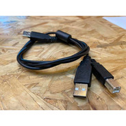 Cabos e Hubs USB a partir de