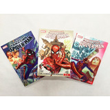 Cómic, Marvel, Pack The Amazing Spiderman