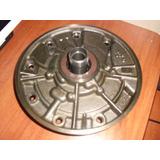 Bomba De Aceite Caja 4f27e Mazda 3,focus, Laser, Demio