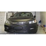 Antifaz Accord Sedan 2016 Al 2017 Material Premium U.s.a.