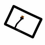 Mica Tactil Tabla Samsung P7500 P7510 100% Original Oferta