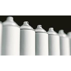 Spray En Lata Liquido De Adhesión Impresora 3d 315ml 2018
