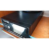 Cpu Amd Sempron 2.80 Ghz, Ram 4gb, Disco 500 Gb , Case Slim