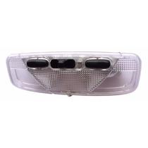 Lanterna Teto Fiesta Ka Mondeo Focus Ford 2s6z13776aa +